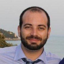 Rocco Iannalfo