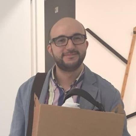 Luigi Ferrara